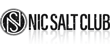 Nic Salt Club UK