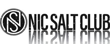 Nic Salt Club UK