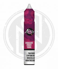 dragon-fruit-aisu-nic-salt-20mg