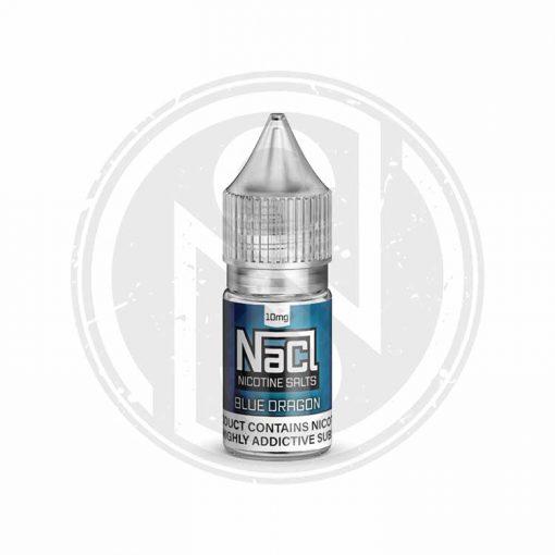 blue-dragon-nacl-nic-salt-20mg-10mg