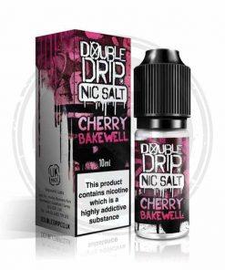 cherry-bakewell-nic-salt-double-drip-10mg-20mg