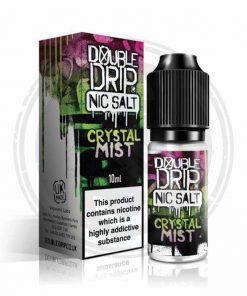 crystal-mist-double-drip-nic-salt-10mg-20mg
