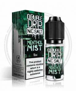 menthol-mist-nic-salt-double-drip-10mg-20mg
