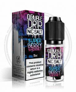 super-berry-sherbet-double-drip-nic-salt-20mg-10mg