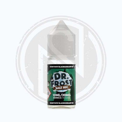 honeydew-blackcurrant-ice-nic-salt-20mg