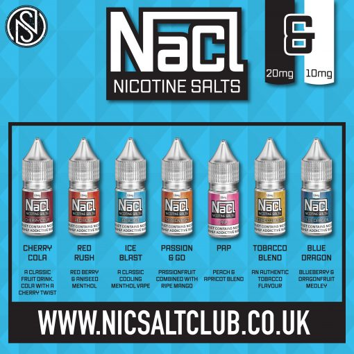 nacl-flavour-pic