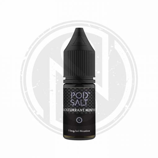 blackcurrant-menthol-nic-salt-pod-salt-20mg-11mg