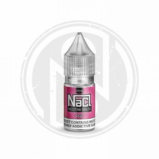 Pap-nacl-nic-salt-20mg-10mg