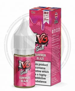 summer-blaze-IVG-nic-salt-20mg