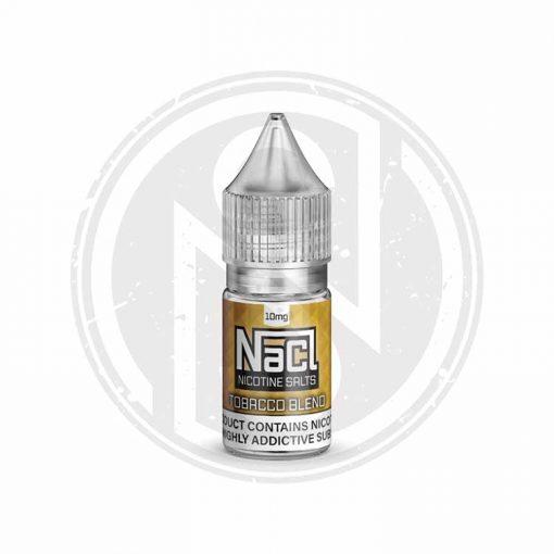 tobacco-nacl-nic-salt-20mg-10mg