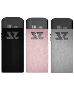 Zeltu-X-device