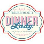 dinner-lady-eliquid-logo