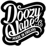 doozy-eliquid-logo