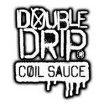 double-drip-logo