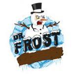 dr-frost-vape-eliquid-logo