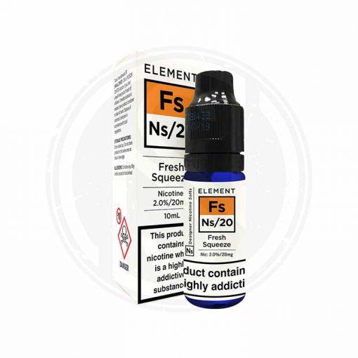 fresh-squeezed-element-nic-salt-10mg-20mg
