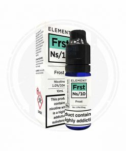 frost-element-nic-salt-10mg-20mg