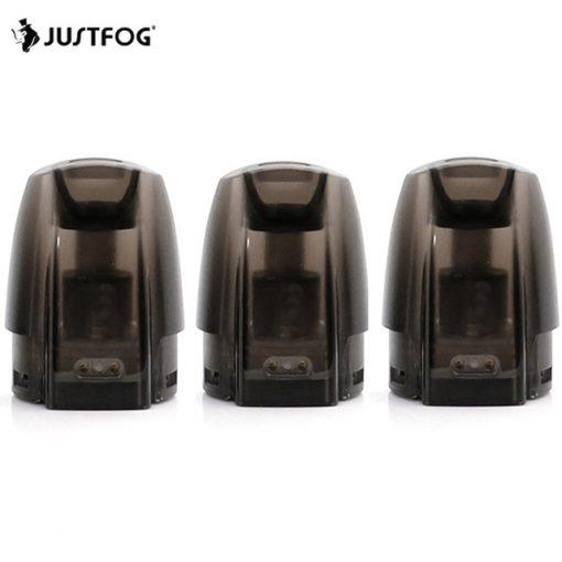 justfog-minifit-pod