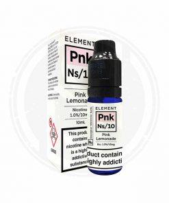 pink- lemonade-element-nic-salt-10mg-20mg