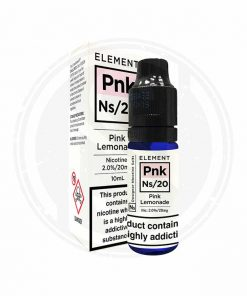 pink- lemonade-element-nic-salt-10mg-20mg