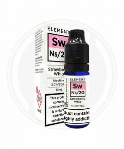 strawberry-whip-element-nic-salt-10mg-20mg