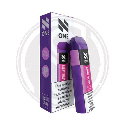 berry-blast-n-one-pod-sytem-20mg-2ml