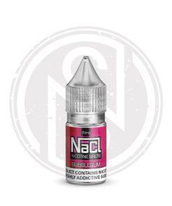 bubblegum-nacl-nic-salt