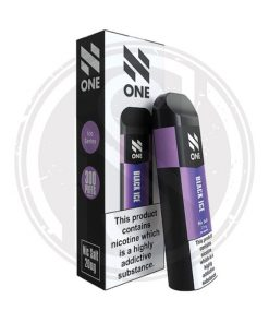 black-ice-n-one-pod-sytem-20mg-2ml