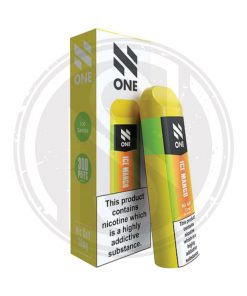 mango-ice-n-one-pod-sytem-20mg-2ml