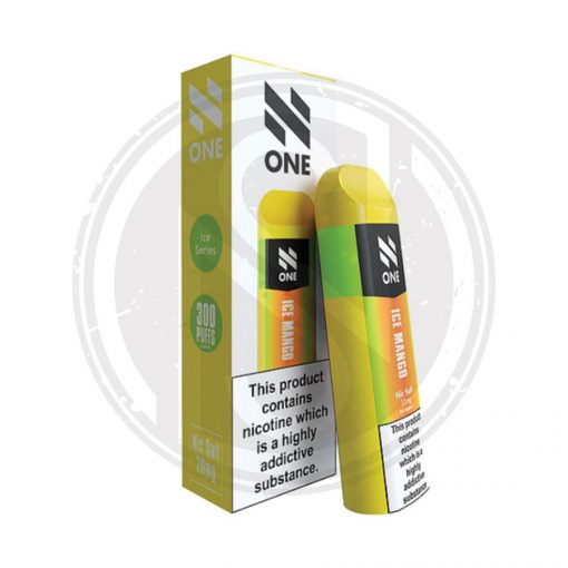 mango-ice-n-one-pod-sytem-20mg-2ml