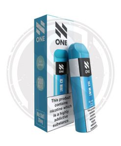 ice-mint-n-one-pod-sytem-20mg-2ml