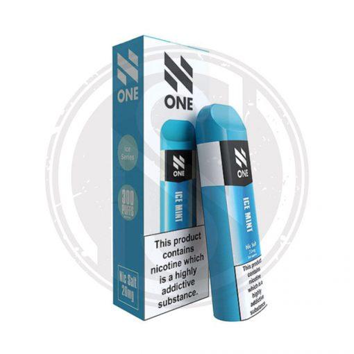 ice-mint-n-one-pod-sytem-20mg-2ml