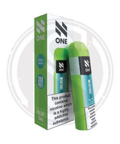 menthol-n-one-pod-sytem-20mg-2ml