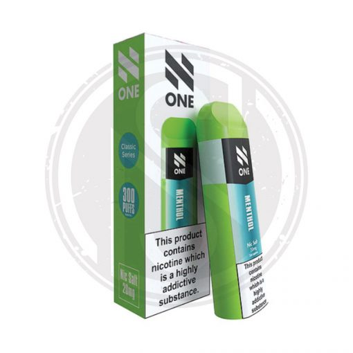 menthol-n-one-pod-sytem-20mg-2ml