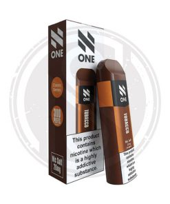 tobacco-n-one-pod-sytem-20mg-2ml