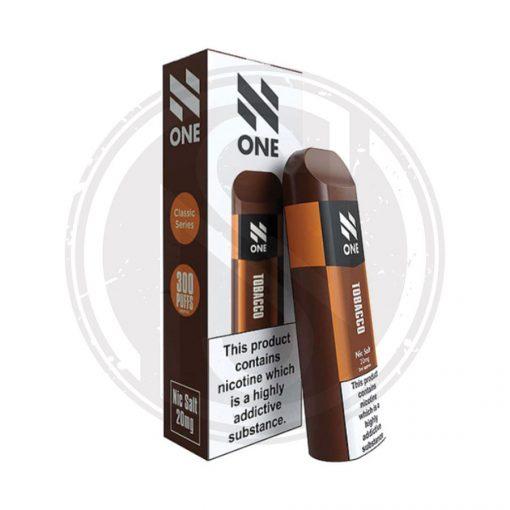 tobacco-n-one-pod-sytem-20mg-2ml
