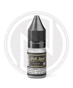 carnival-nic-salt-eliquid-by-wick-liquor