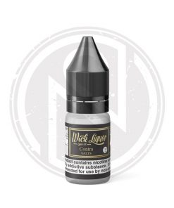 contra-nic-salt-by-wick-liquor