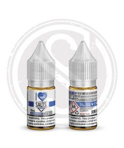 i-love-salts-blue-raspberry-nic-salt-20mg
