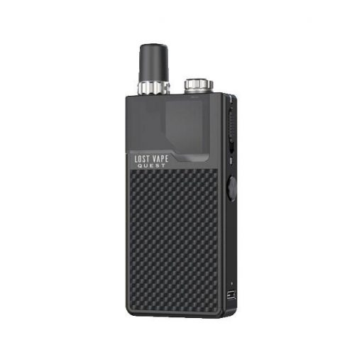 lost-vape-orion-q-black-pod-kit