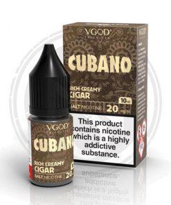 cubano-nic-salt-vgod