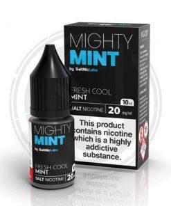 mighty-mint-vgod-nic-salts