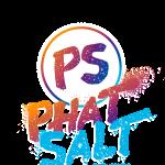 phat-salt-nic-salts