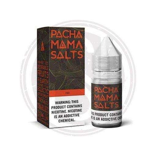 fuji-pacha-mama-nic-salt