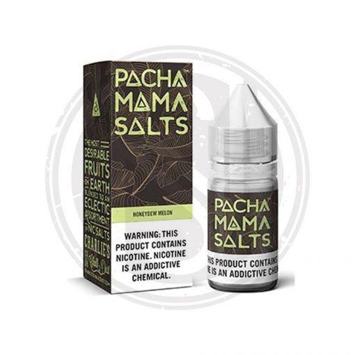honeydew-melon-pacha-mama-nic-salt