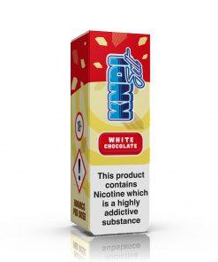 KNDI-white-chocolate-nic-salt-20mg-min