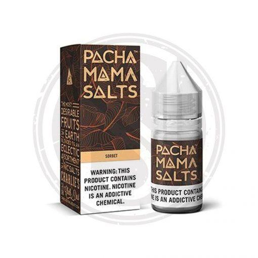 sorbet-pacha-mama-nic-salt