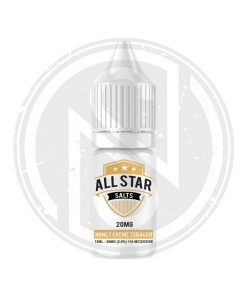 all-star-nic-salt-honey-creme-tobacco