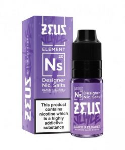 zeus-juice-10ml-20mg-ns20-black-reloaded