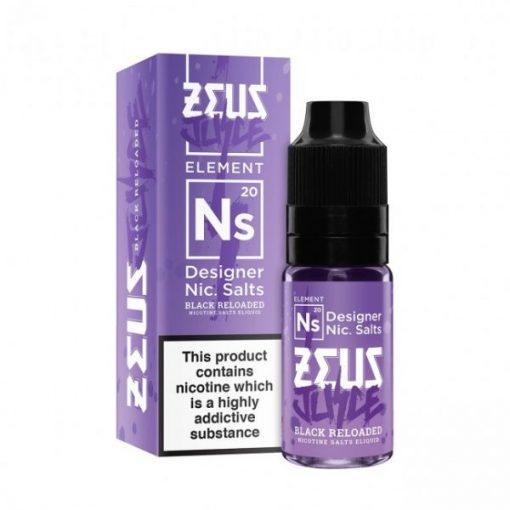 zeus-juice-10ml-20mg-ns20-black-reloaded